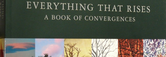 everything-that-rises-a-book-of-convergences