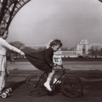 happy 100th birthday robert doisneau